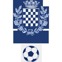 LOGO - FC Drouais