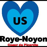 LOGO - US Roye-Noyon Coeur de Picardie