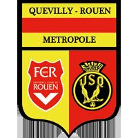 US Quevilly-Rouen Métropole