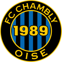 Chambly Oise