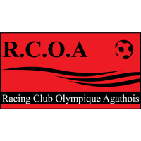 LOGO - RCO Agathois