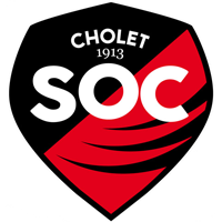 LOGO - SO Cholet