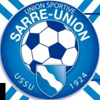 LOGO - US Sarre-Union