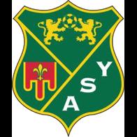 AS Yzeure FC