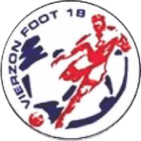 LOGO - Vierzon FC