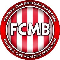 LOGO - FC Montceau Bourgogne