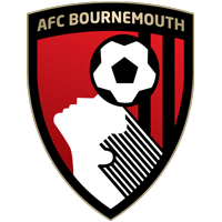 LOGO - AFC Bournemouth