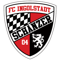 LOGO - FC Ingolstadt 04