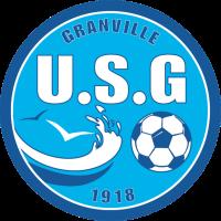 LOGO - US Granville