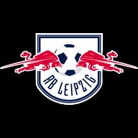 LOGO - RB Leipzig