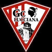 LOGO - Gallia Club Lucciana