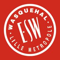 LOGO - ES Wasquehal