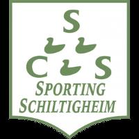 LOGO - SC Schiltigheim