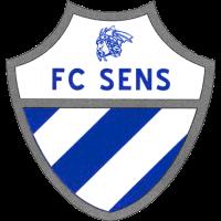 FC Sens