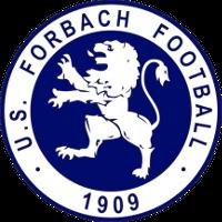 LOGO - US Forbach