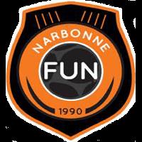 LOGO - FU Narbonne