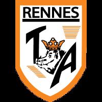 LOGO - TA Rennes