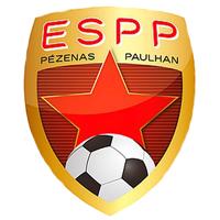 LOGO - ES Paulhan-Pézenas