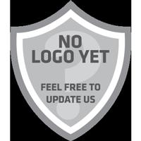 LOGO - Tours FC 2