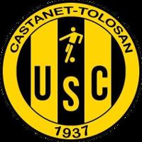 LOGO - US Castanet