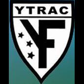 LOGO - Ytrac Foot