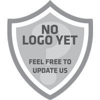 LOGO - US Concarneau 2