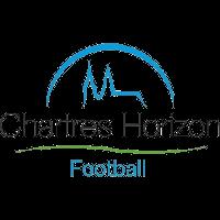 LOGO - Chartres Horizon Football