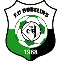 LOGO - FC Gobelins