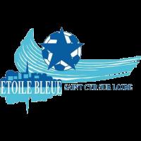 Etoile Bleue Saint-Cyr-sur-Loire