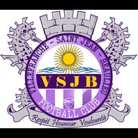 LOGO - Villefranche Saint-Jean Beaulieu FC