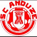 SC Anduzien