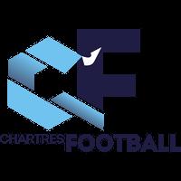 C' Chartres Football 2
