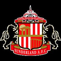 LOGO - Sunderland AFC