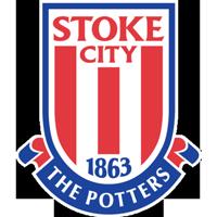 LOGO - Stoke City FC