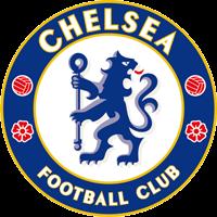 LOGO - Chelsea FC