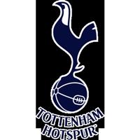 LOGO - Tottenham Hotspur FC