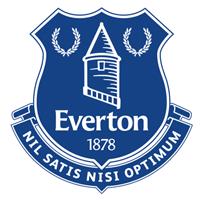 LOGO - Everton FC