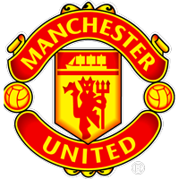 LOGO - Manchester United FC