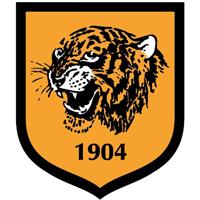 LOGO - Hull City AFC