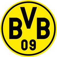 LOGO - BV Borussia 09 Dortmund