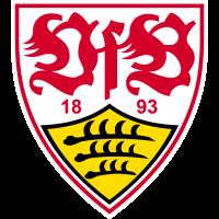 LOGO - VfB Stuttgart