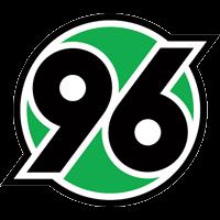 LOGO - Hannover 96