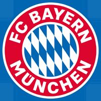 LOGO - FC Bayern München