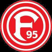 TSV Fortuna 95 Düsseldorf