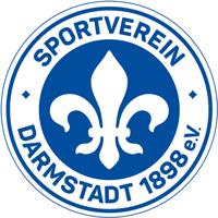 LOGO - SV Darmstadt 98