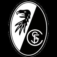 LOGO - SC Freiburg
