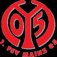 LOGO - 1. FSV Mainz 05