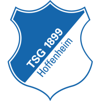 LOGO - TSG 1899 Hoffenheim