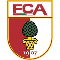 LOGO - FC Augsburg