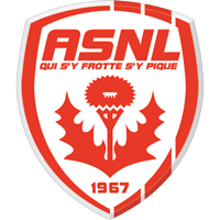 LOGO - AS Nancy-Lorraine